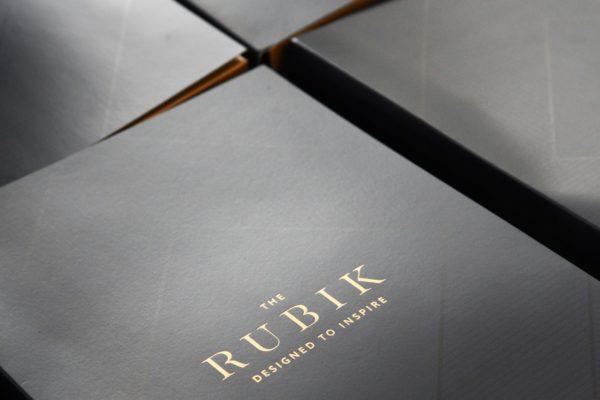 Kelly Lombard Photgraphy_Dogon Properties_Rubik Launch_004